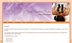 stone_massage_purple_orange