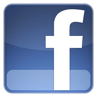 health care, medical and dental facebook pages