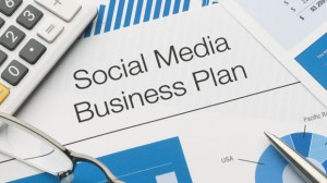 Social Media for Medical Dental and Healthcare