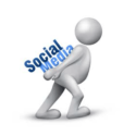 Which social media platform should you use?