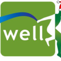 Merry Christmas from everybody at Wellsites