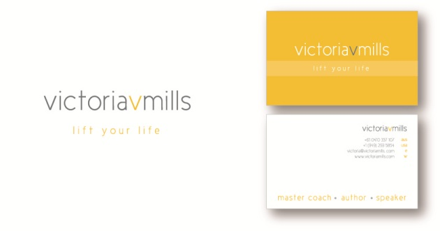 Victoria Mills - stationary - small