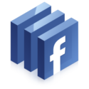 Facebook Admin Roles For Your Dental or Medical Page