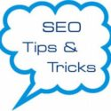 Beginners SEO Tips And Tricks