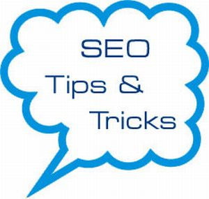 seo-tips-tricks