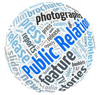 Medical Public Relations
