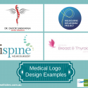 Medical Logo Design Examples