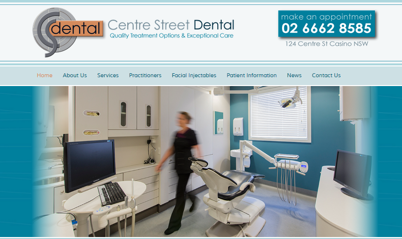 centrestreetdental-homepage-v2