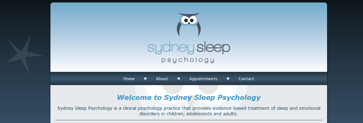 sydneysleeppsychology-homepage