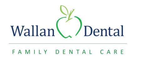 dental logo design