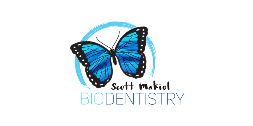 Scott Makiol Bio Dentistry