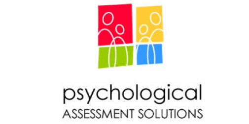 Psychology Logo Design : Psychological Assessment Solutions