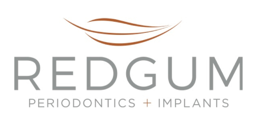 Red Gum Periodontics & Implants