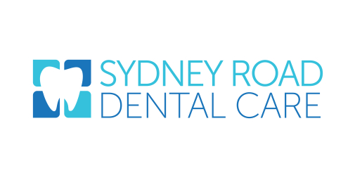 Sydney Road Dental Care – Dental practice promotion