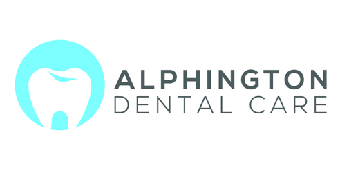 Alphington Dental Care