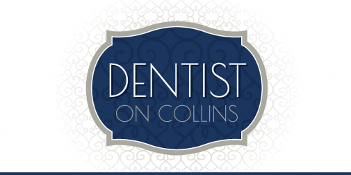 Dentist on Collins