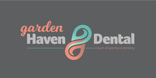 Garden Haven Dental