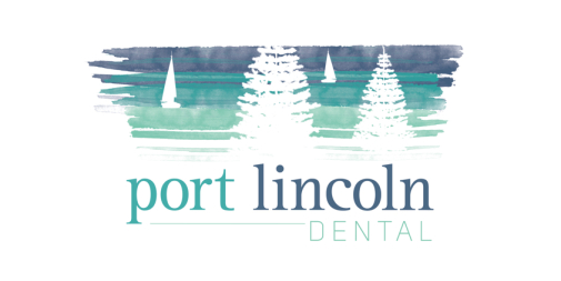 Port Lincoln Dental Clinic